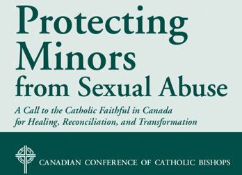 Catholic bishops commit to new national guidelines for protecting minors