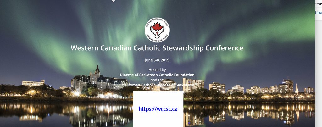 See: https://wccsc.ca